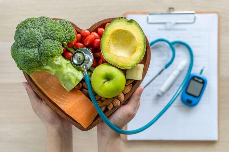 preventive medicine specialist
